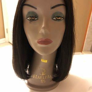 Luvme upart wig